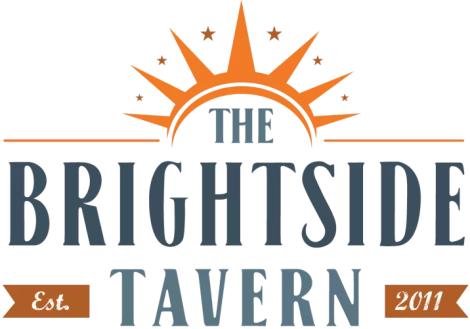 Brightside Tavern